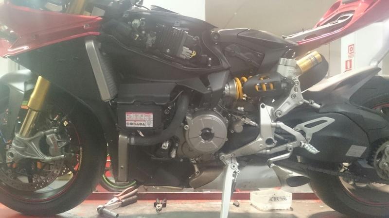 mantenimiento motos patrickmotos elche alicante 01
