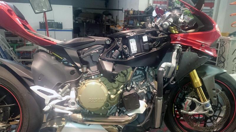 mantenimiento motos patrickmotos elche alicante 02